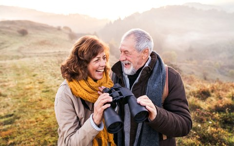 dental implants dentist for Georgetown TX and Round Rock