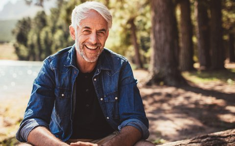 tooth implants for Georgetown TX and Round Rock